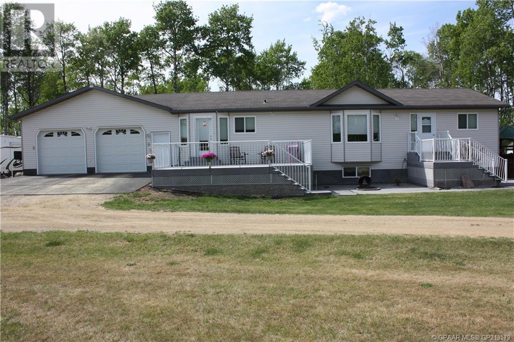 Property Image 1 for 17 8440 52 Range Road 222