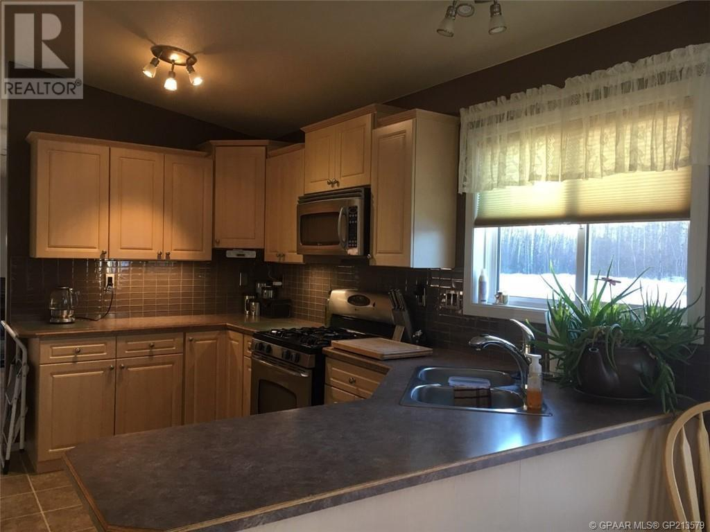 Property Image 13 for 17 8440 52 Range Road 222