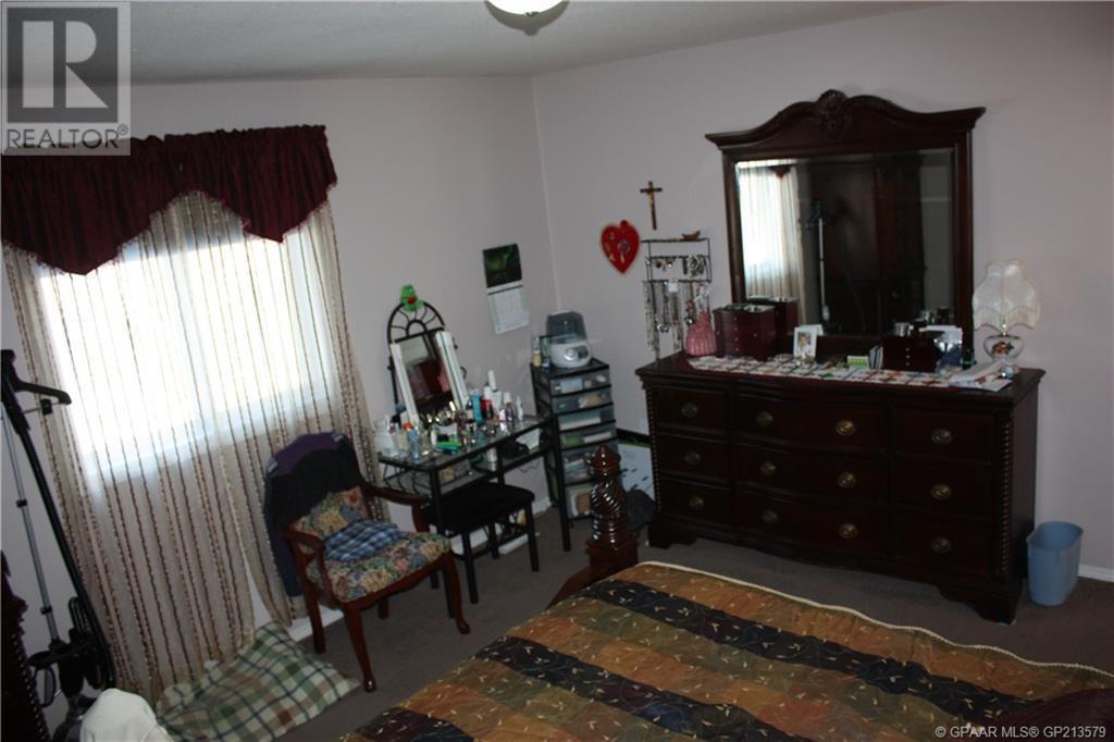 Property Image 15 for 17 8440 52 Range Road 222