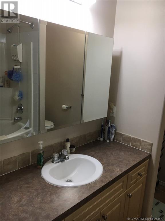 Property Image 17 for 17 8440 52 Range Road 222