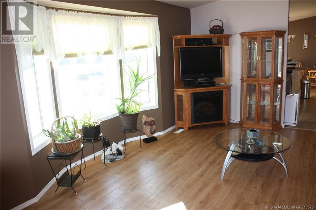 Property Image 2 for 17 8440 52 Range Road 222