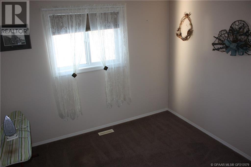 Property Image 21 for 17 8440 52 Range Road 222