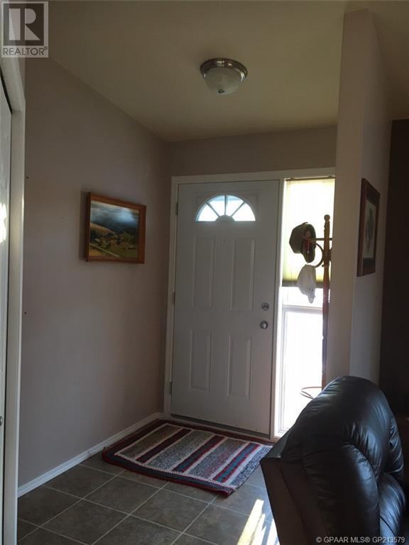 Property Image 22 for 17 8440 52 Range Road 222