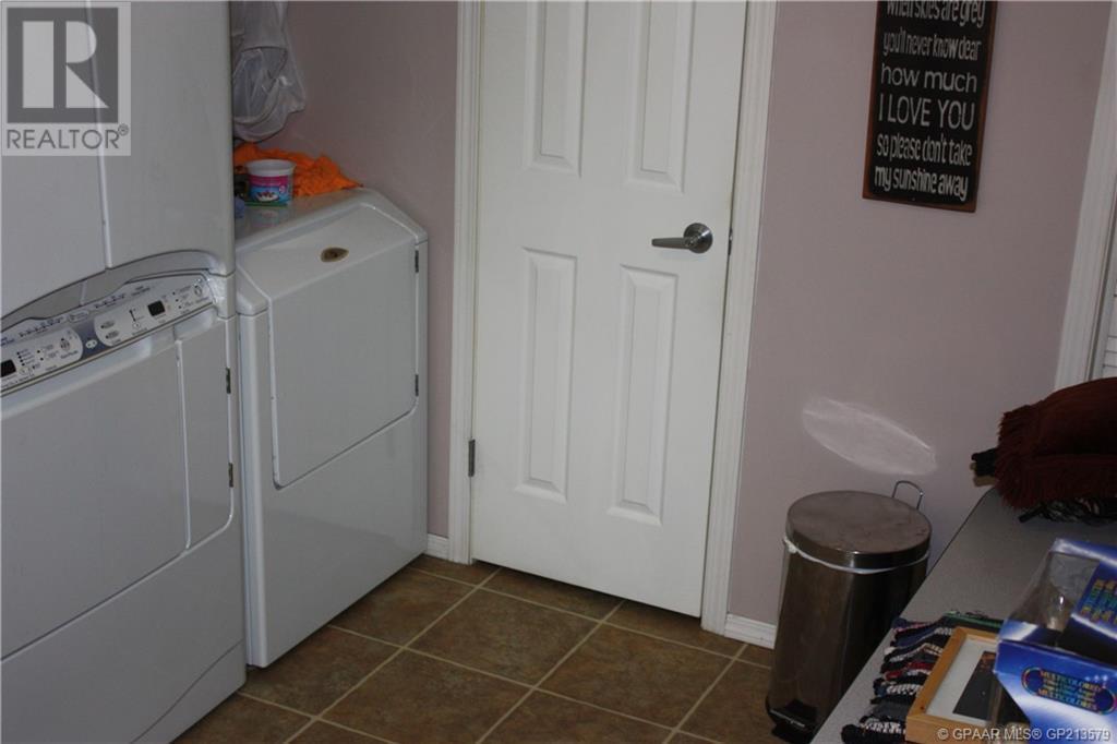Property Image 23 for 17 8440 52 Range Road 222