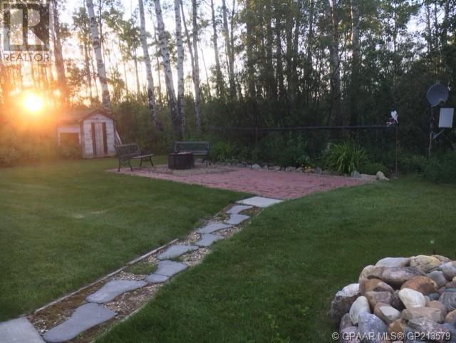 Property Image 34 for 17 8440 52 Range Road 222