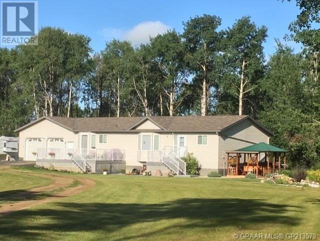 Property Image 43 for 17 8440 52 Range Road 222