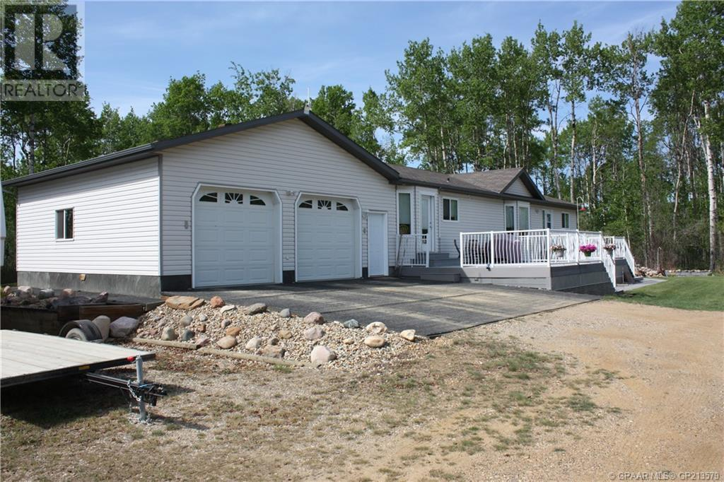Property Image 46 for 17 8440 52 Range Road 222
