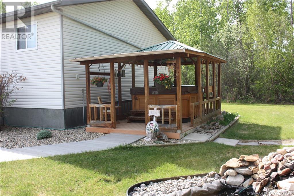 Property Image 47 for 17 8440 52 Range Road 222