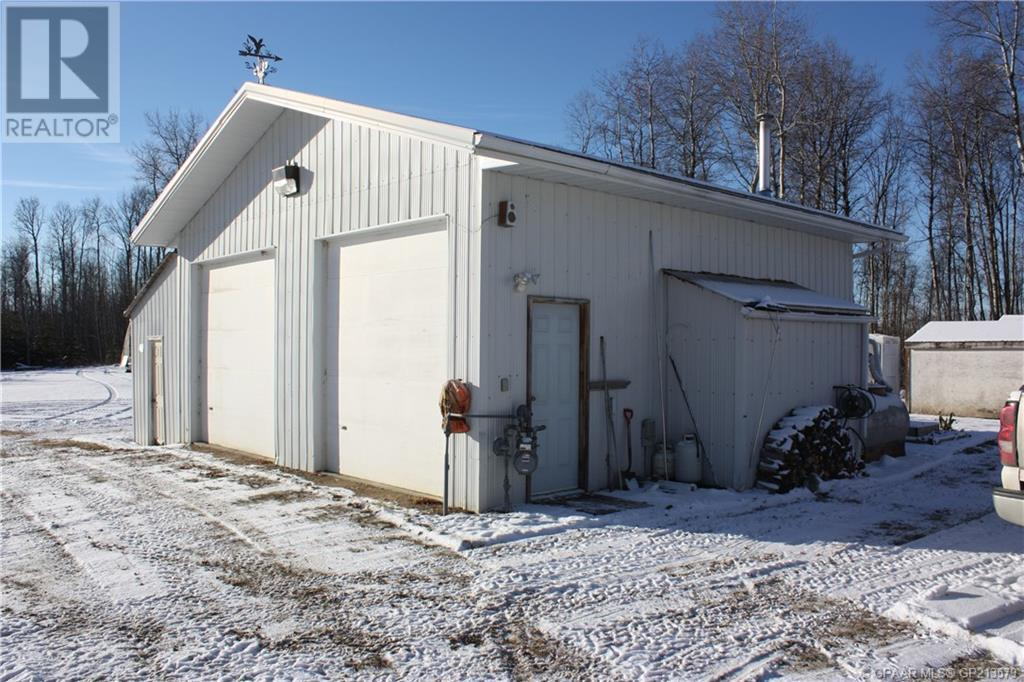 Property Image 48 for 17 8440 52 Range Road 222
