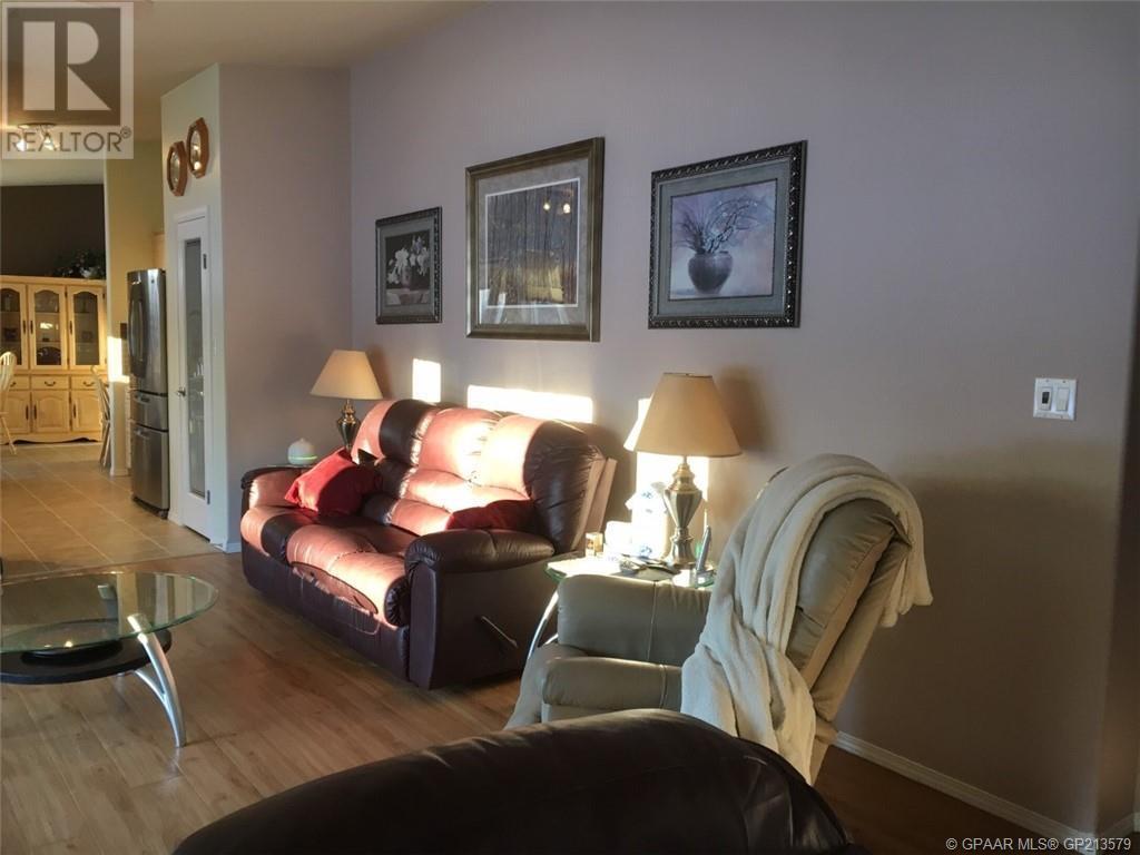 Property Image 5 for 17 8440 52 Range Road 222