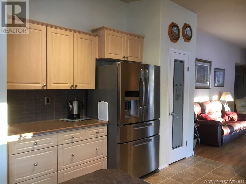 Property Image 7 for 17 8440 52 Range Road 222