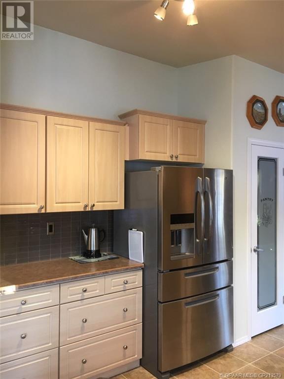 Property Image 8 for 17 8440 52 Range Road 222