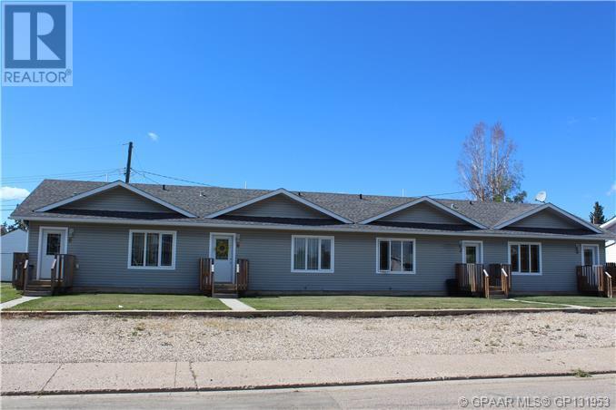 Property Image 1 for 418 2nd NE Street