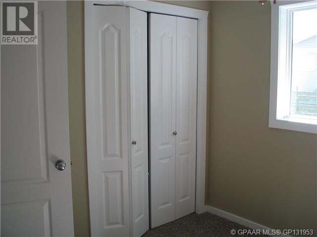 Property Image 10 for 418 2nd NE Street