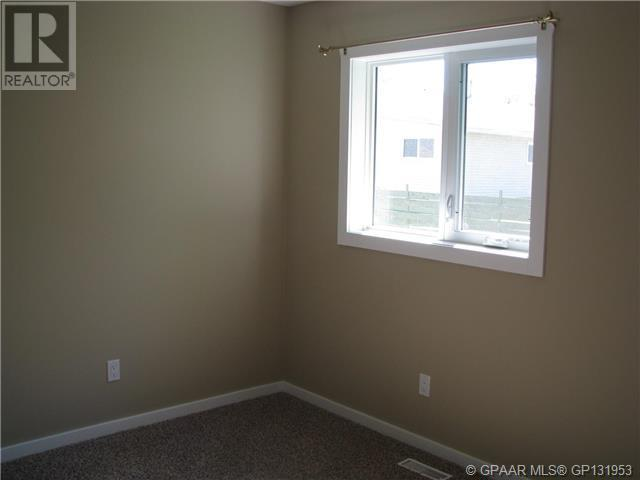 Property Image 11 for 418 2nd NE Street