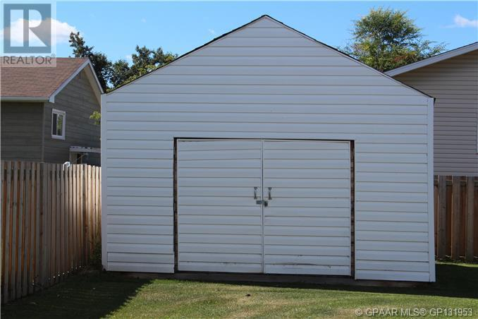Property Image 12 for 418 2nd NE Street