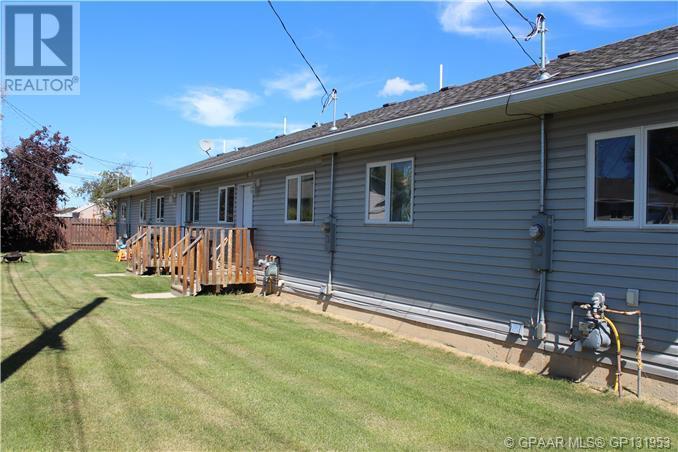 Property Image 13 for 418 2nd NE Street