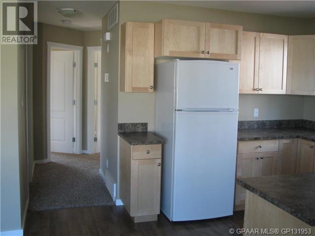 Property Image 3 for 418 2nd NE Street
