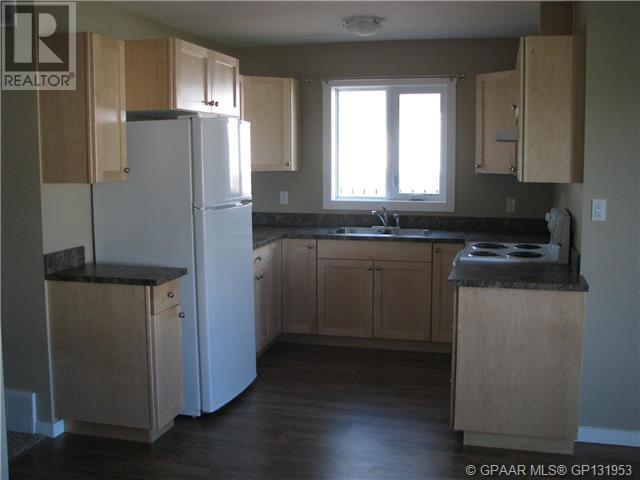 Property Image 4 for 418 2nd NE Street