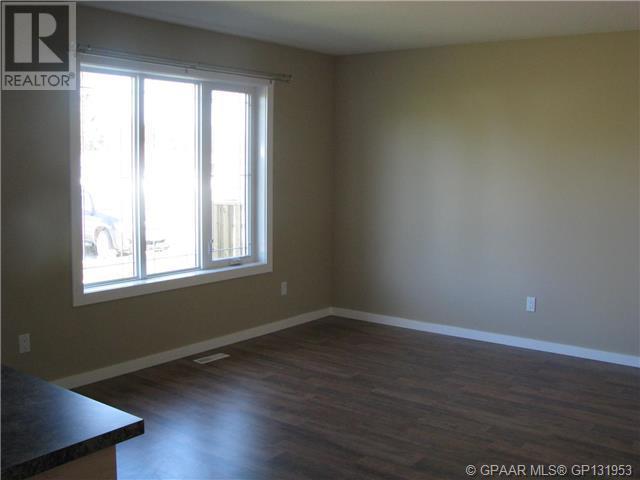 Property Image 5 for 418 2nd NE Street