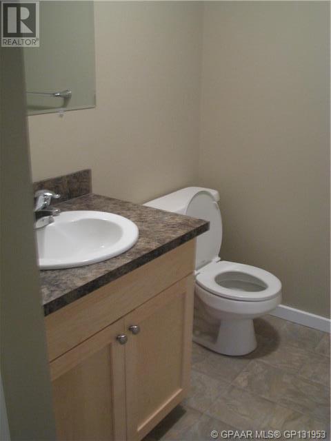 Property Image 6 for 418 2nd NE Street
