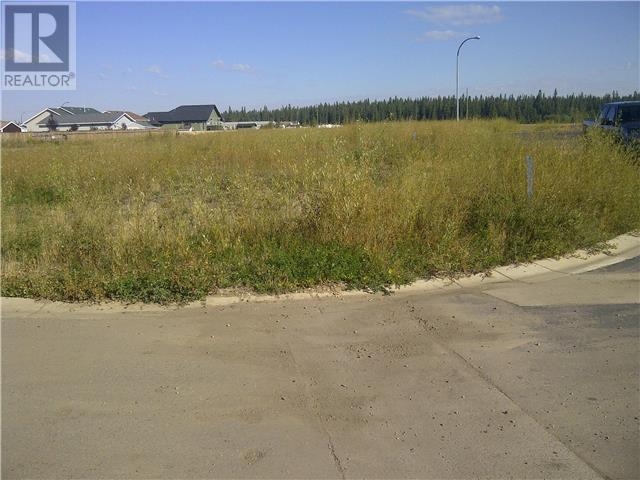 Find Homes For Sale at Lot 16 St Isidore