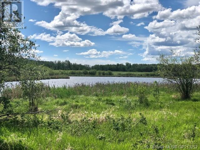 Find Homes For Sale at 25039 Township Road 722