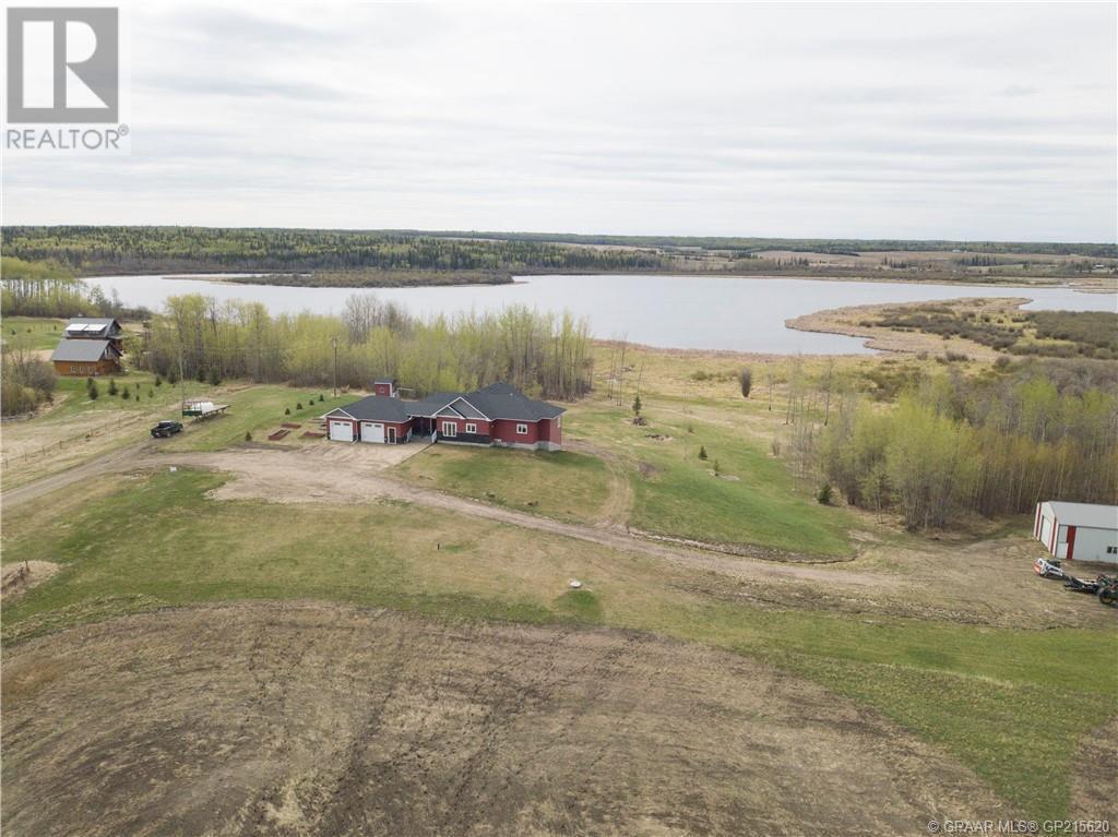 Property Image 1 for 70518 Range Road 250