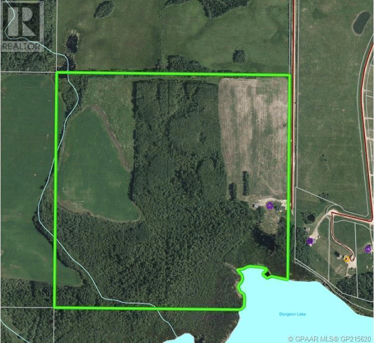 Property Image 4 for 70518 Range Road 250