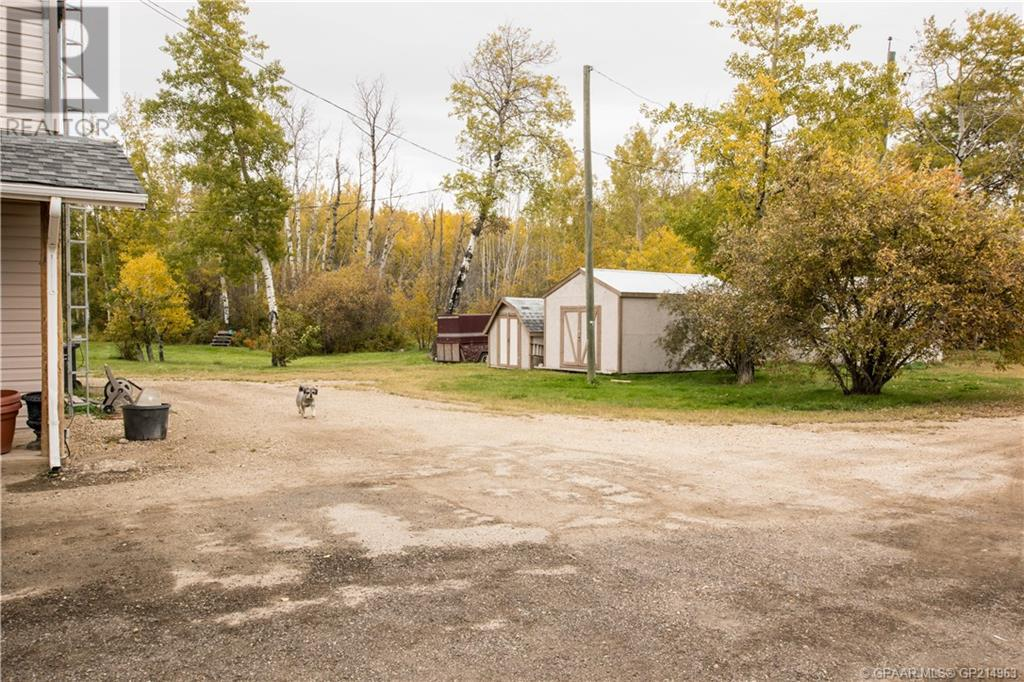 Property Image 31 for 255070 Highway 49