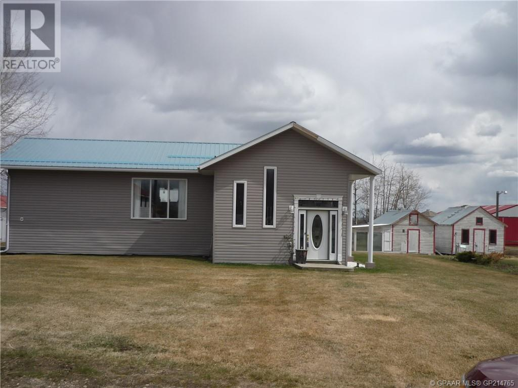 Property Image 3 for 770079 Highway 731