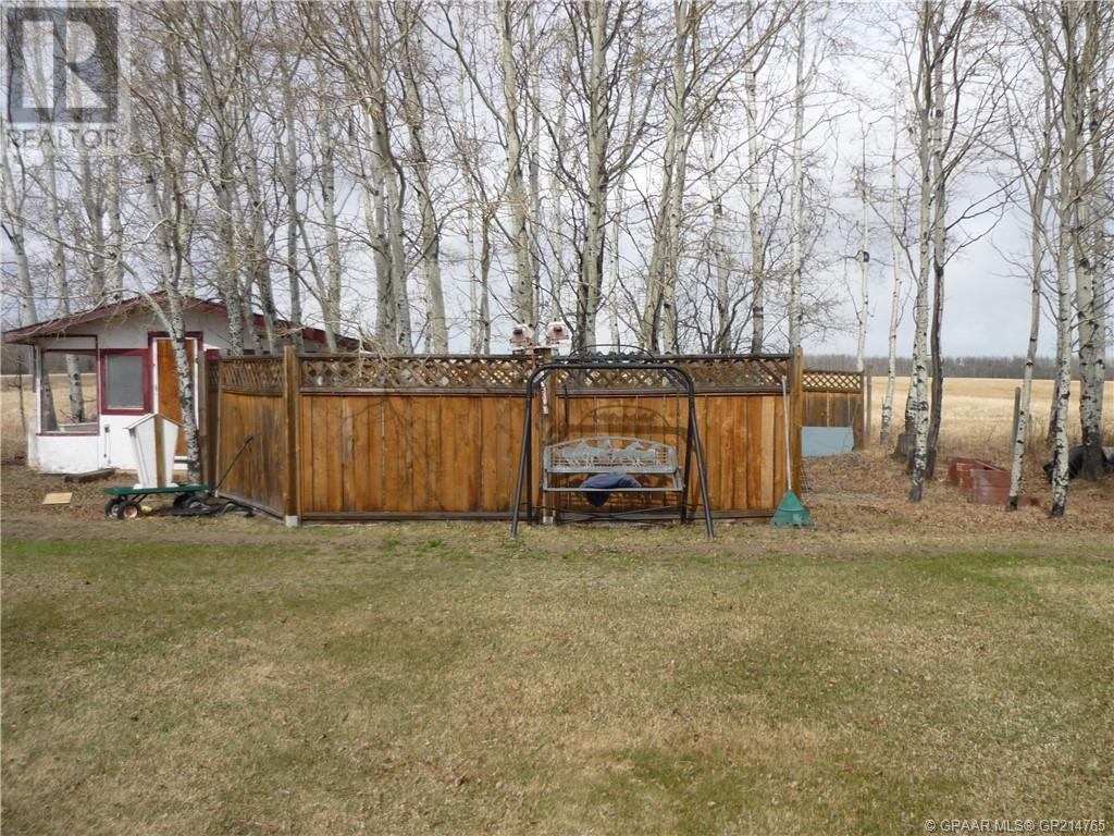 Property Image 32 for 770079 Highway 731
