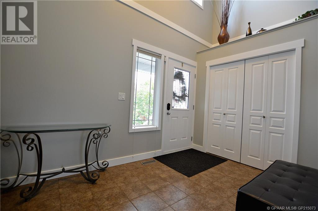 Property Image 3 for 10937 65 Avenue