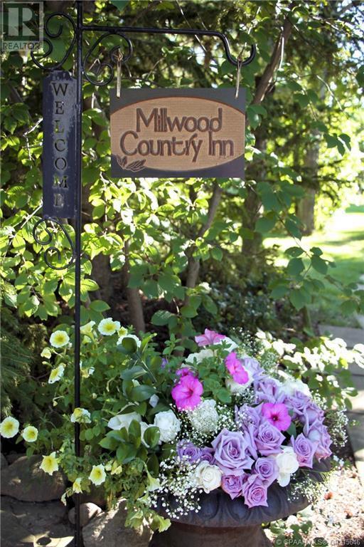 Property Image 1 for 722072 Range Road 44