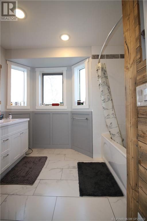 Property Image 32 for 17269 Township Road 1092