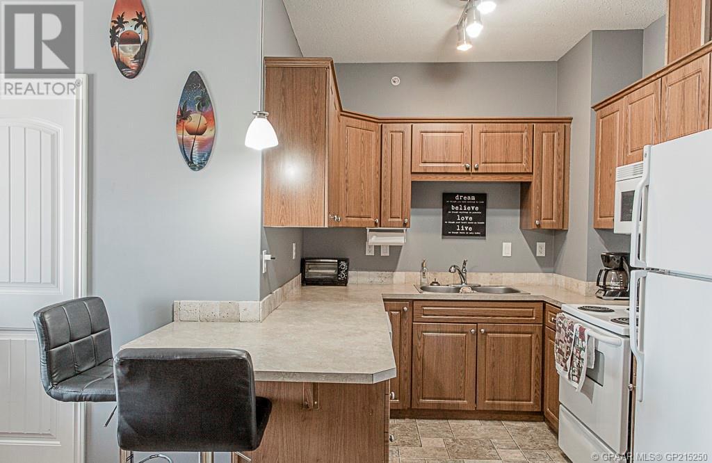 Property Image 3 for 404, 9225 Lakeland Drive