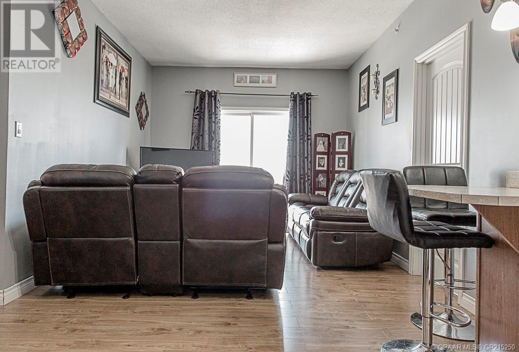 Property Image 7 for 404, 9225 Lakeland Drive