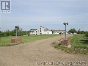 Property Image 2 for 720078 Range Road 63