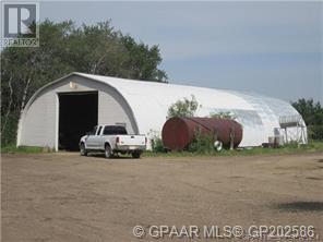 Property Image 3 for 720078 Range Road 63