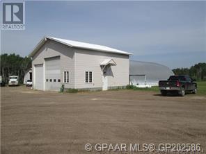 Property Image 4 for 720078 Range Road 63