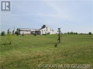 Property Image 5 for 720078 Range Road 63