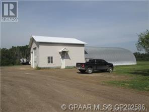 Property Image 6 for 720078 Range Road 63