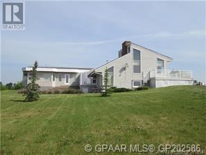Property Image 7 for 720078 Range Road 63