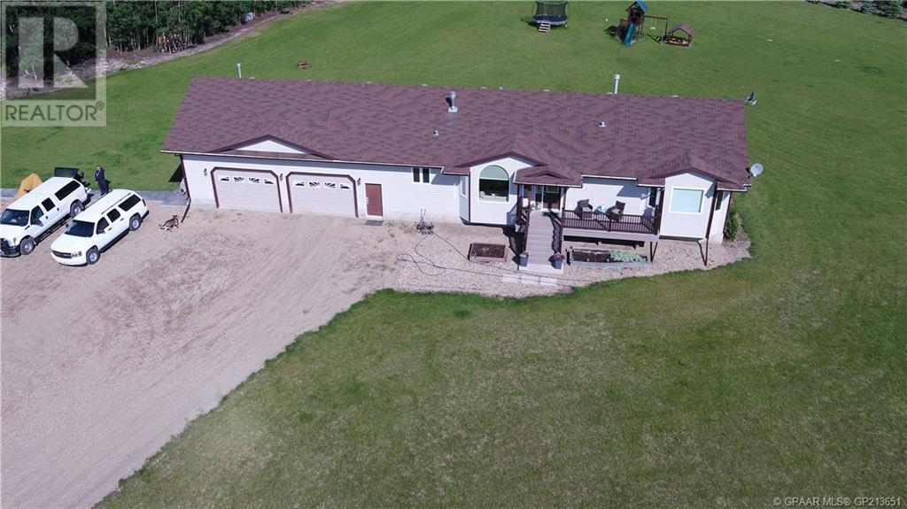 Property Image 1 for 82356 Range Road 214