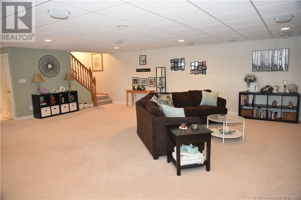 Property Image 16 for 82356 Range Road 214