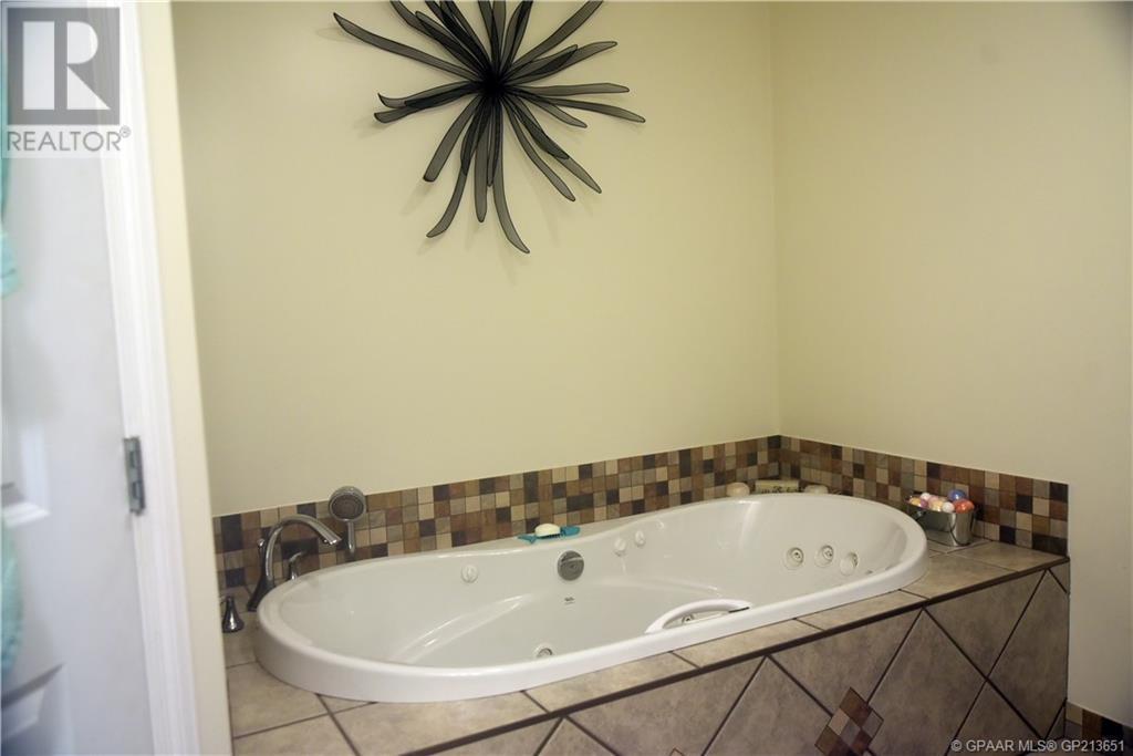Property Image 19 for 82356 Range Road 214
