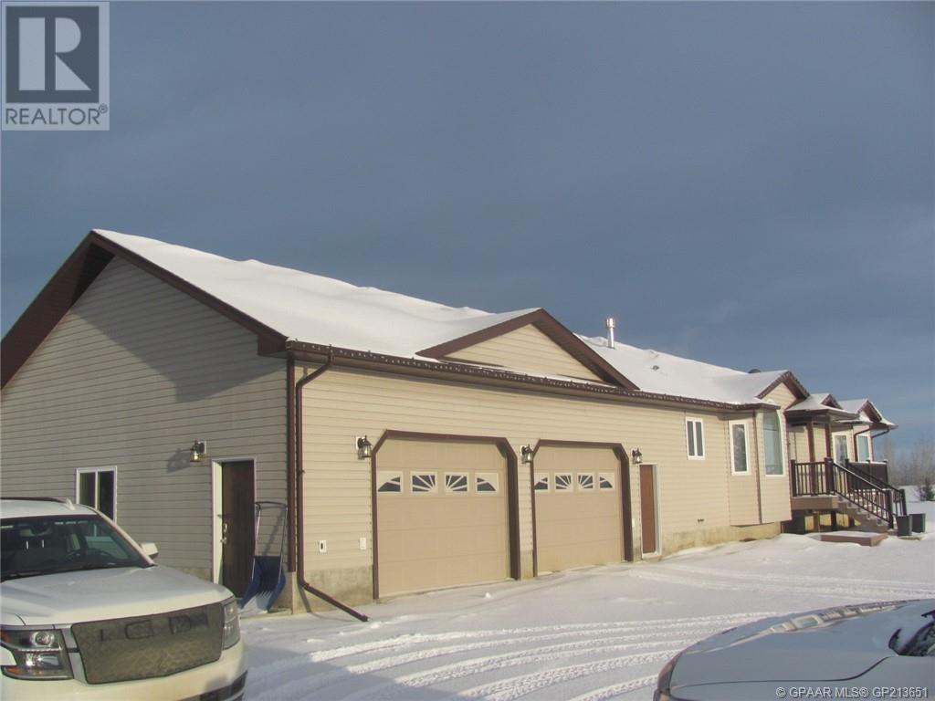 Property Image 25 for 82356 Range Road 214
