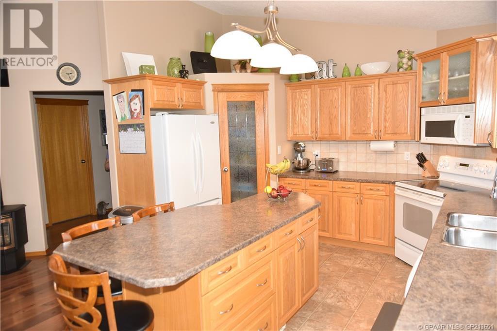 Property Image 3 for 82356 Range Road 214