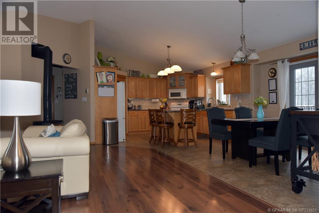 Property Image 5 for 82356 Range Road 214
