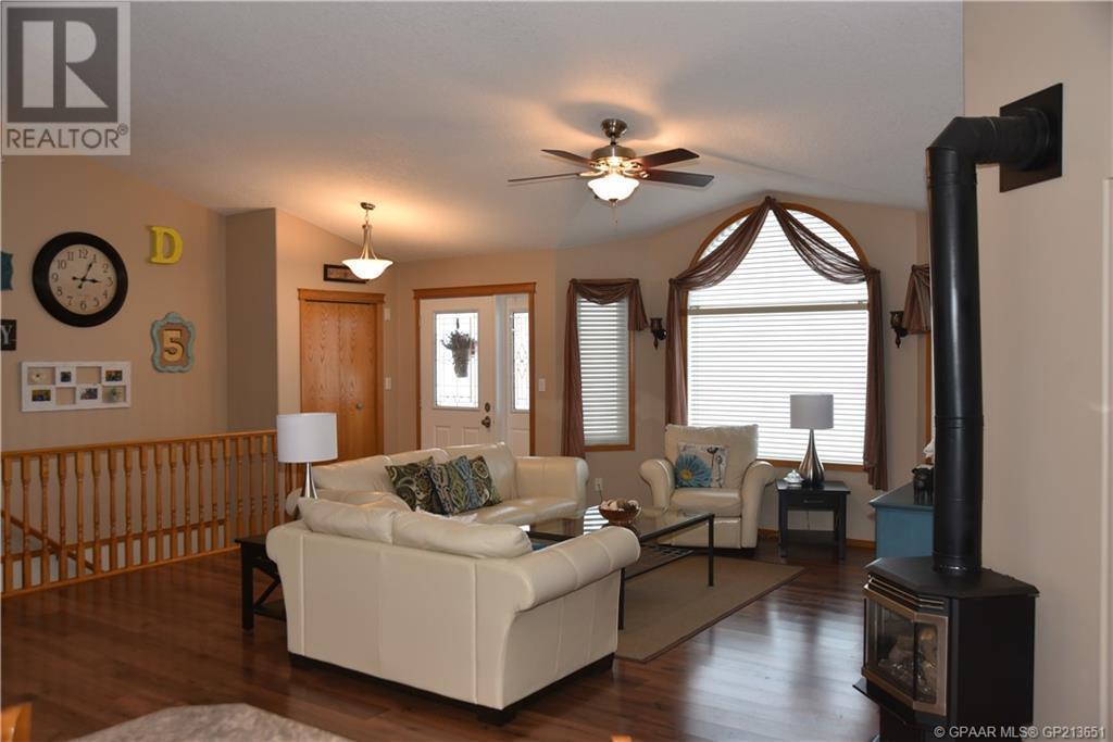 Property Image 6 for 82356 Range Road 214
